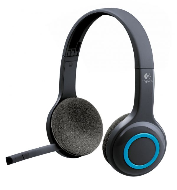 Μικρόφωνα - Ακουστικά