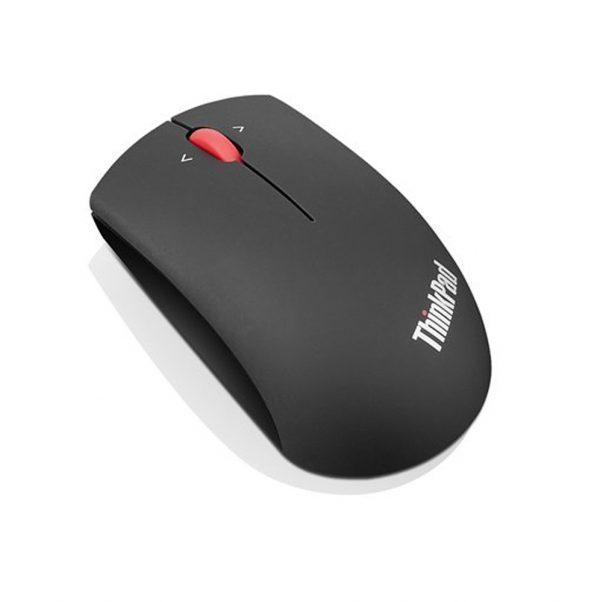 Ποντίκια για Laptop & Netbook