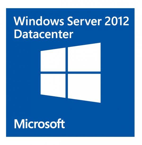 Λογισμικό για Server