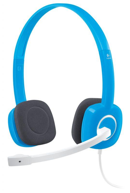 Ακουστικά - Μικρόφωνα