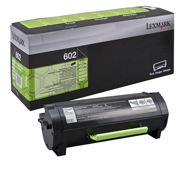 Αυθεντικά Laser