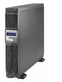 Legrand UPS Daker Online LCD 1000VA