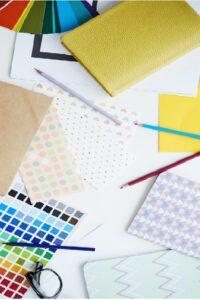 cute-office-supplies