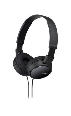 Ακουστικά και Μικρόφωνα