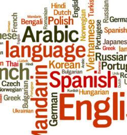 Άλλες ξένες Γλώσσες