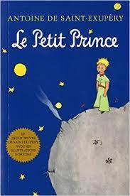 Βιβλία στα Γαλλικά