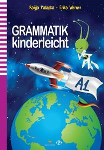 Γραμματικές (Γερμανικών)