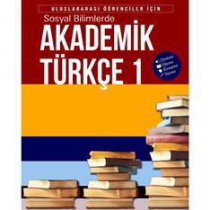 Διπλώματα (Τουρκικών)