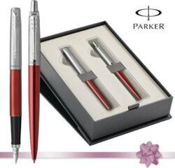 Στυλό Δώρου