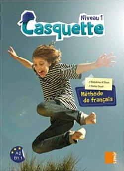 Μέθοδος Γαλλικών για εφήβους