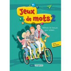 Μέθοδος Γαλλικών για παιδιά