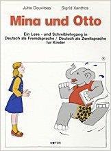 Μέθοδος Γερμανικών για παιδιά