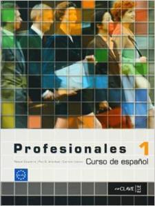 Μέθοδος Ισπανικών για ενήλικες