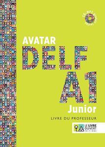 Προετοιμασία Εξετάσεων (Γαλλικών)