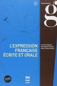 Συμπληρωματικό Υλικό (Γαλλικά)