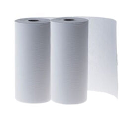 Χαρτί Φαξ