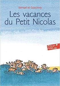 Readers (Γαλλικών)