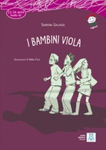 Readers (Ιταλικών)